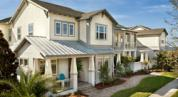 Brenner: 2 Bedrooms Courtyard Homes for Sale.