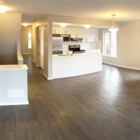 apartments for rent in ottawa minto group inc