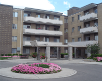 Apartments in toronto north york mississauga brampton for Code postal apt