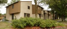 Tanglewood Apartments in Nepean