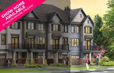 End your journey to find a new townhome for sale in Nepean here. The 2 bedroom, 3 storey Downing avenue townhome is the one you've been dreaming of.