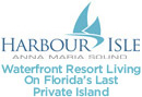 Harbour Isle  on Anna Maria Sound