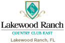 Lakewood Ranch Florida Homes