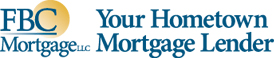 FBC Mortgage LLC