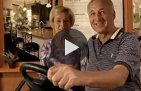 Sun City Center – Homeowner Testimonial