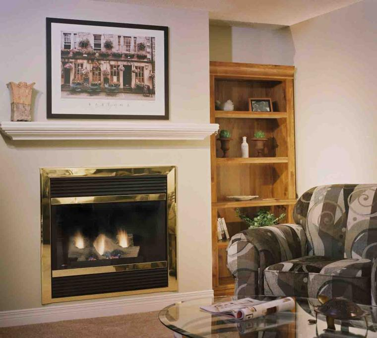 Forest View Apartments: New School Year, New Townhome