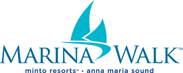MarinaWalk logo