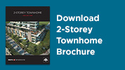 Download 2-Storey Townhome Brochure