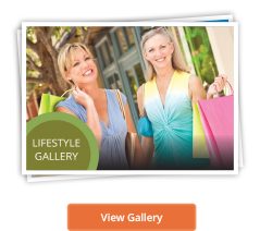 View Lifestyle Gallery
