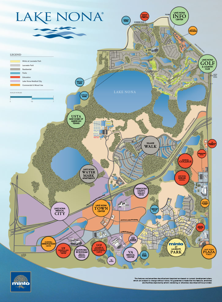 sun city hilton head map with Munity Plan 942 on Photo Gallery moreover Jasper Highlands furthermore Regional class also munity Plan 942 as well Map.