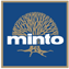 New Homes in South Florida: Minto