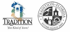 Retire to LakePark at Tradition, FL – on of the top Port St Lucie retirement communities.