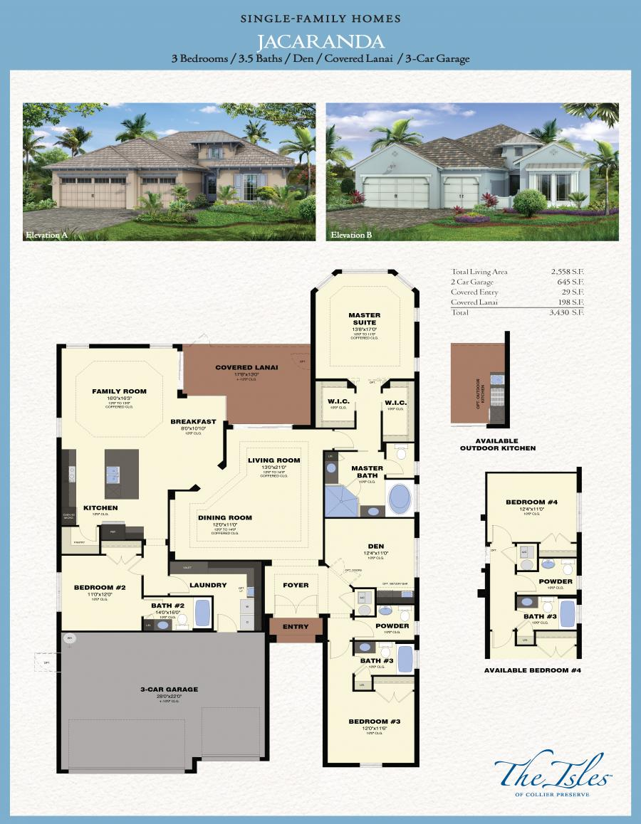 Westlake Floor Plan It 39 S Fun To Play At The Y M C A It 39 S Fun To Play At The Westlake Village