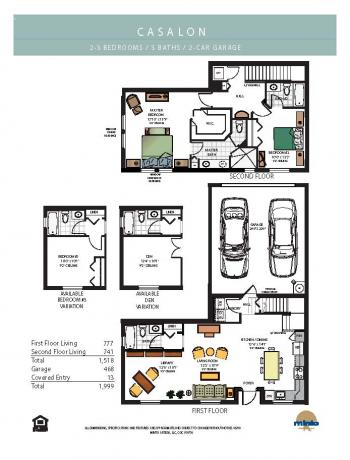 Buy floor plans find house plans for Houseplans com reviews