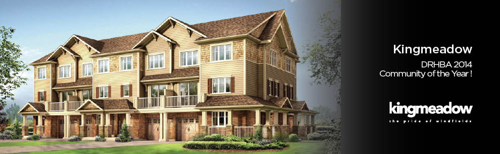 Toronto condos and new homes for sale in the GTA Minto