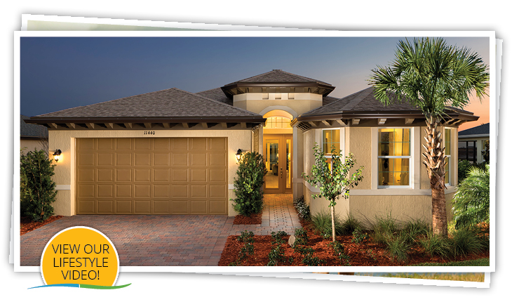 http://www.minto.com/florida/LakePark-new-homes/LakePark-at-Tradition/Photos-Videos~1655.html