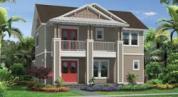 Single-family home Laureate Park