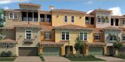 luxury townhomes in Ft Lauderdale