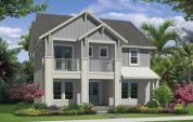 Orlando home for sale