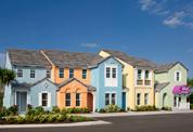 vacation villas in Orlando