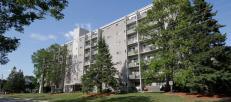 Parkwood Hills Rentals in West Ottawa