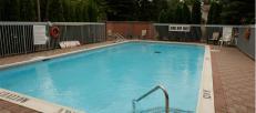 Sophia Swimming Pool