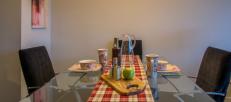 Minto Ottawa apartment rental
