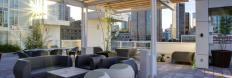 Vancouver furnished rental