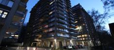 Apartments For Rent In Cote-Des-Neiges Montreal
