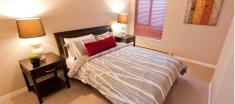 Minto Carlisle Bedroom Rental apartment