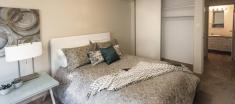 Applewood Village Rental apartment from Minto Calgary