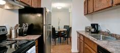 Woodlands Manor Apartments For Rent In Calgary