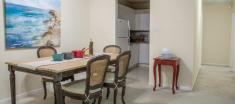 Mississauga apartments for rent