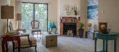 Mississauga apartment rentals