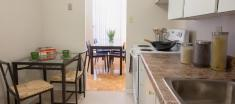 Apartments for rent North York
