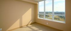 Etobicoke apartment rentals