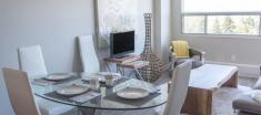 Minto Apartments For Rent At Castle Hill In Ottawa