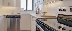 Ottawa apartment for rent