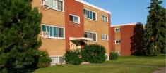 Westview Rentals in Ottawa West
