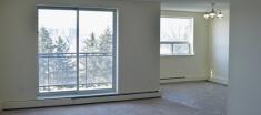 Minto apartment rentals London