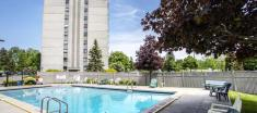 Apartments For Rent At Proudfoot Lane In London Ontario