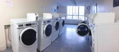 Etobicoke apartment rental amenities