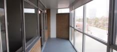 2777 Kipling exterior view
