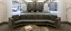 Yorville Lobby Lounge
