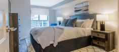 Pet-friendly Short-Term Rental in Ottawa