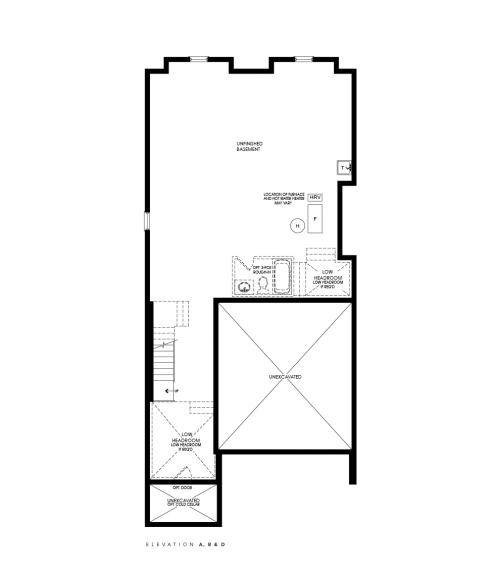 Single Family Home L Ivy Ridge L Minto