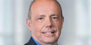 Joel Bernardi