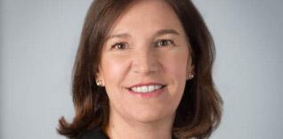 Julie Morin