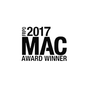 MAC-Award-winner-2017
