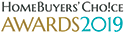 Eliant HomeBuyers' Choice Awards 2019